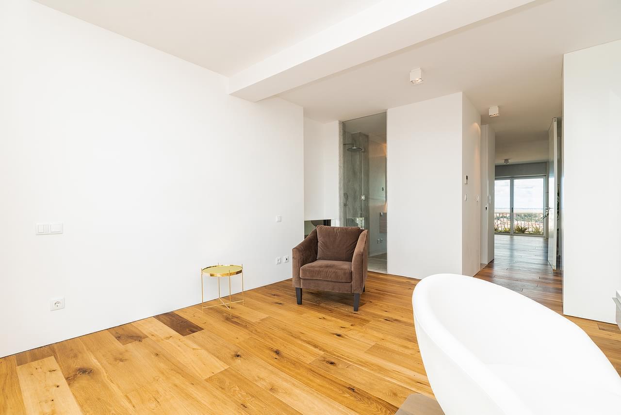 pf18167-apartamento-t3-lisboa-12931036-2e58-4939-8f80-125af367d464