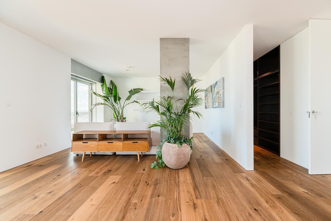 pf18167-apartamento-t3-lisboa-5704e56c-2686-4576-a354-7730e8d46105