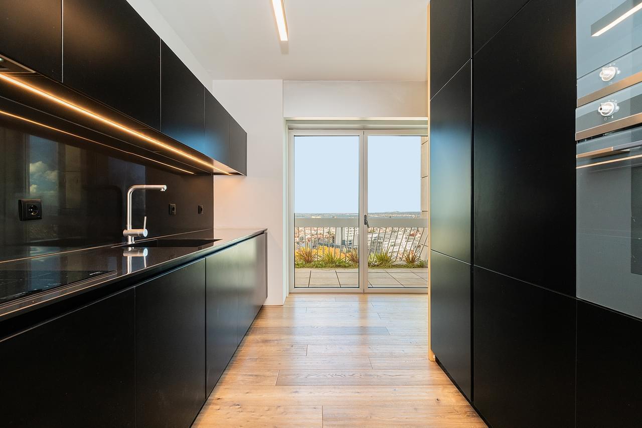 pf18167-apartamento-t3-lisboa-68e27cc6-60d6-4b85-9934-78ab42eef96f
