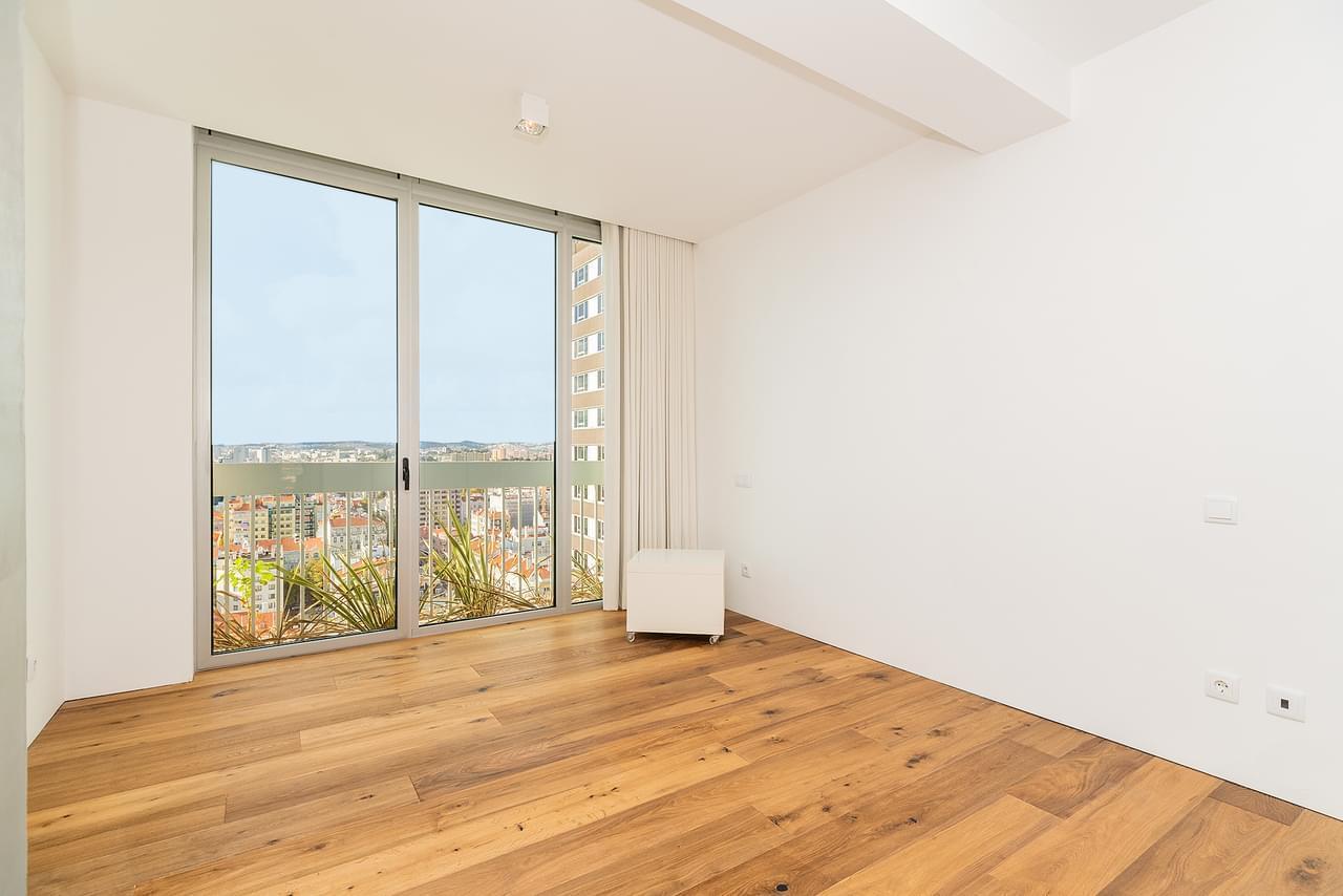 pf18167-apartamento-t3-lisboa-79261d4a-2217-4115-b007-91dda9007769