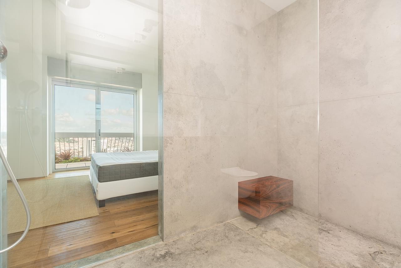 pf18167-apartamento-t3-lisboa-9ed6932a-95ff-4638-b925-0becfeeda988