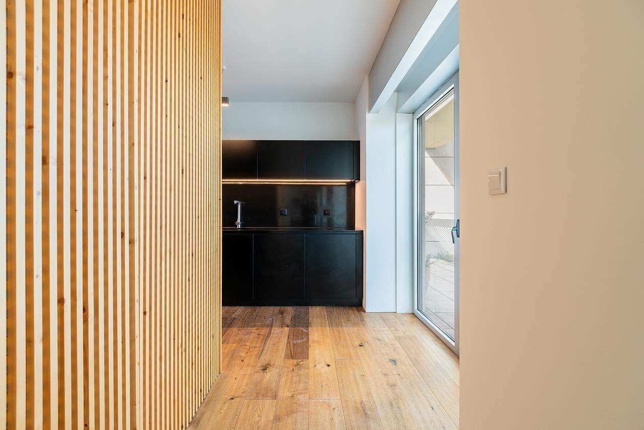 pf18167-apartamento-t3-lisboa-dd32b8a9-ca54-48ac-9187-2fe10e4f3c86