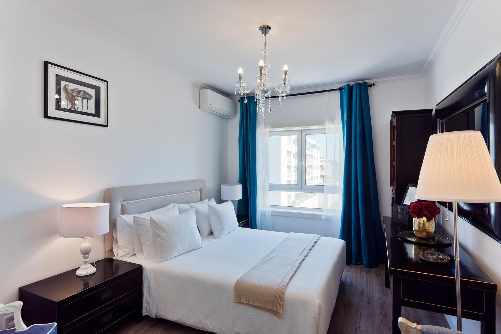 pf18170-apartamento-t3-cascais-33f5d01c-6be9-4220-84d8-2d30bb309990