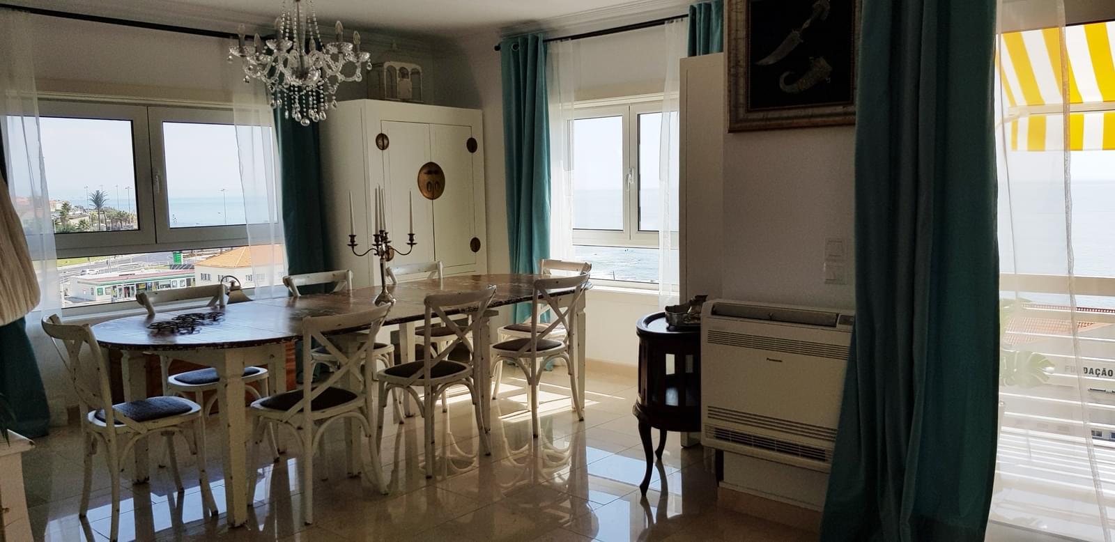 pf18170-apartamento-t3-cascais-64381393-2abe-4809-9813-866095e074df