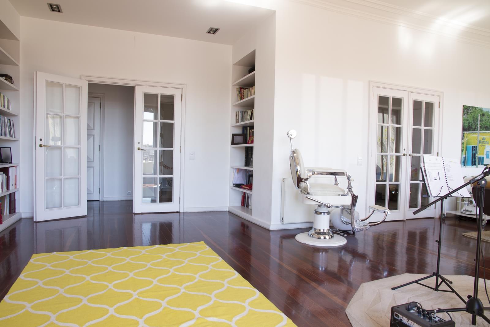 pf18175-apartamento-t5-lisboa-2c51d8b5-fad3-43f4-a16b-227a375804d1