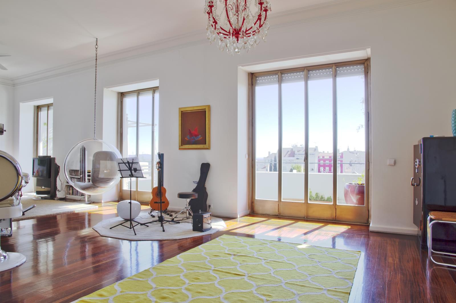 pf18175-apartamento-t5-lisboa-2db3be5a-8fe8-47b6-9b68-062983096ca7