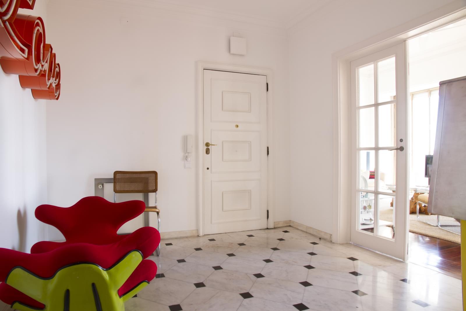 pf18175-apartamento-t5-lisboa-401ef155-a7cd-4544-bdbb-a6552d5298fe