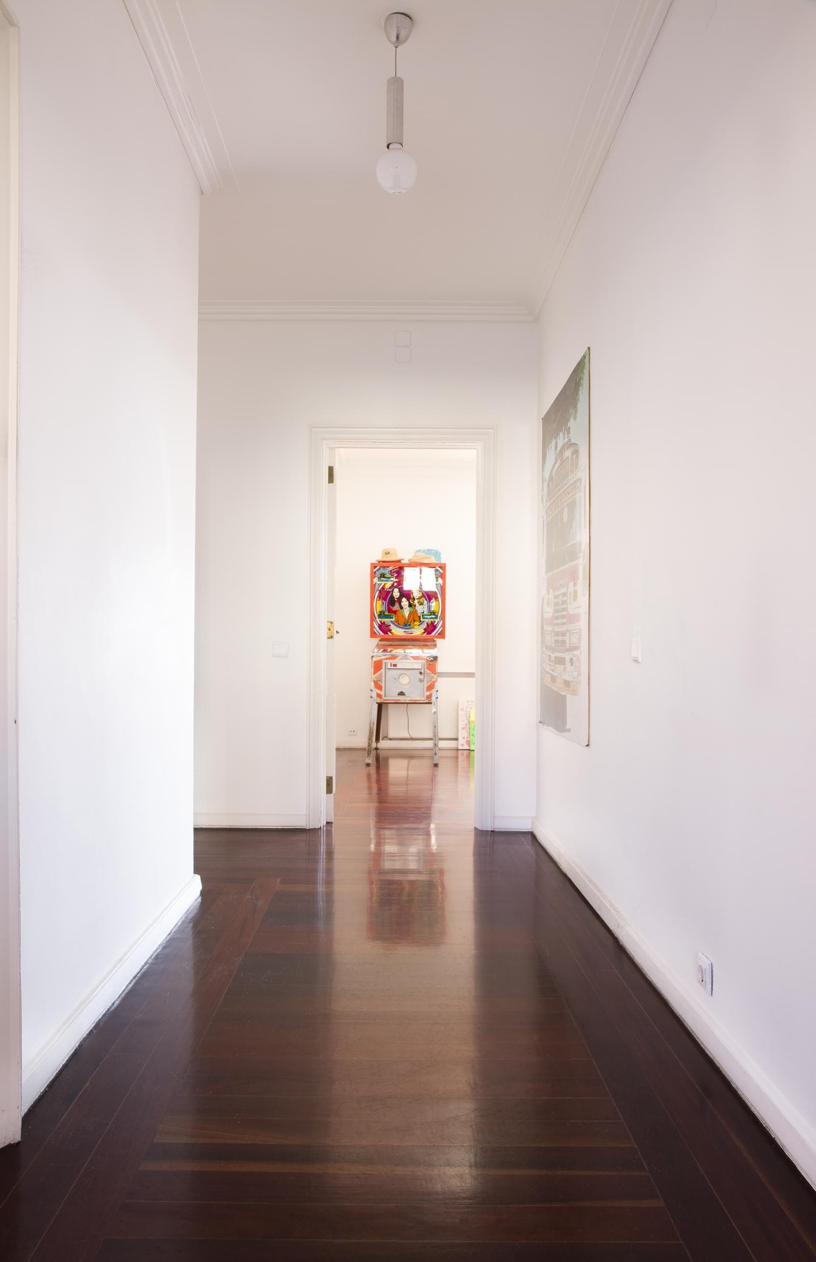 pf18175-apartamento-t5-lisboa-86f7009a-1b2a-4488-bd98-af41a0dc5072