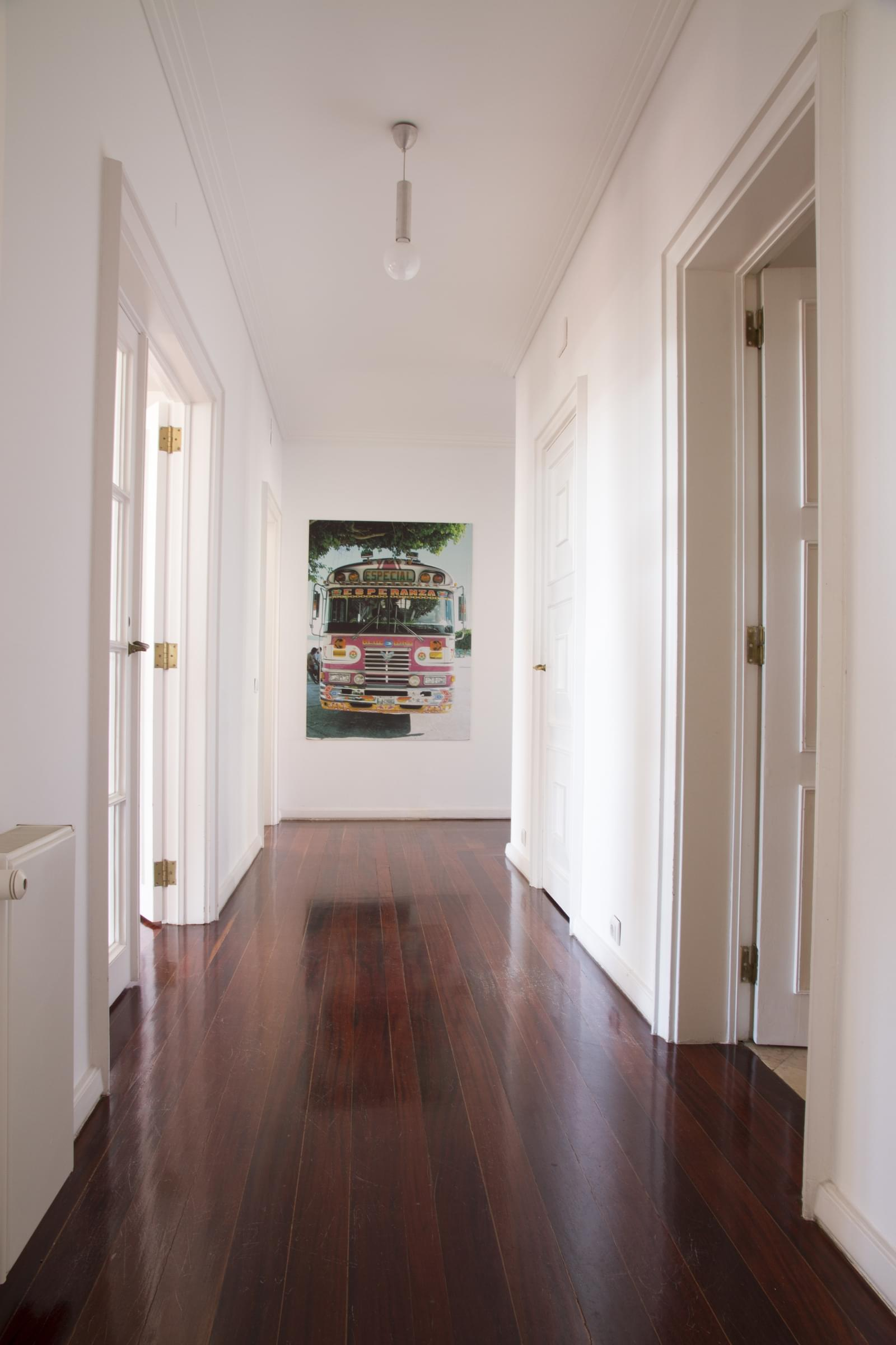 pf18175-apartamento-t5-lisboa-af980497-18ac-434a-8ba9-39a45c16e53a