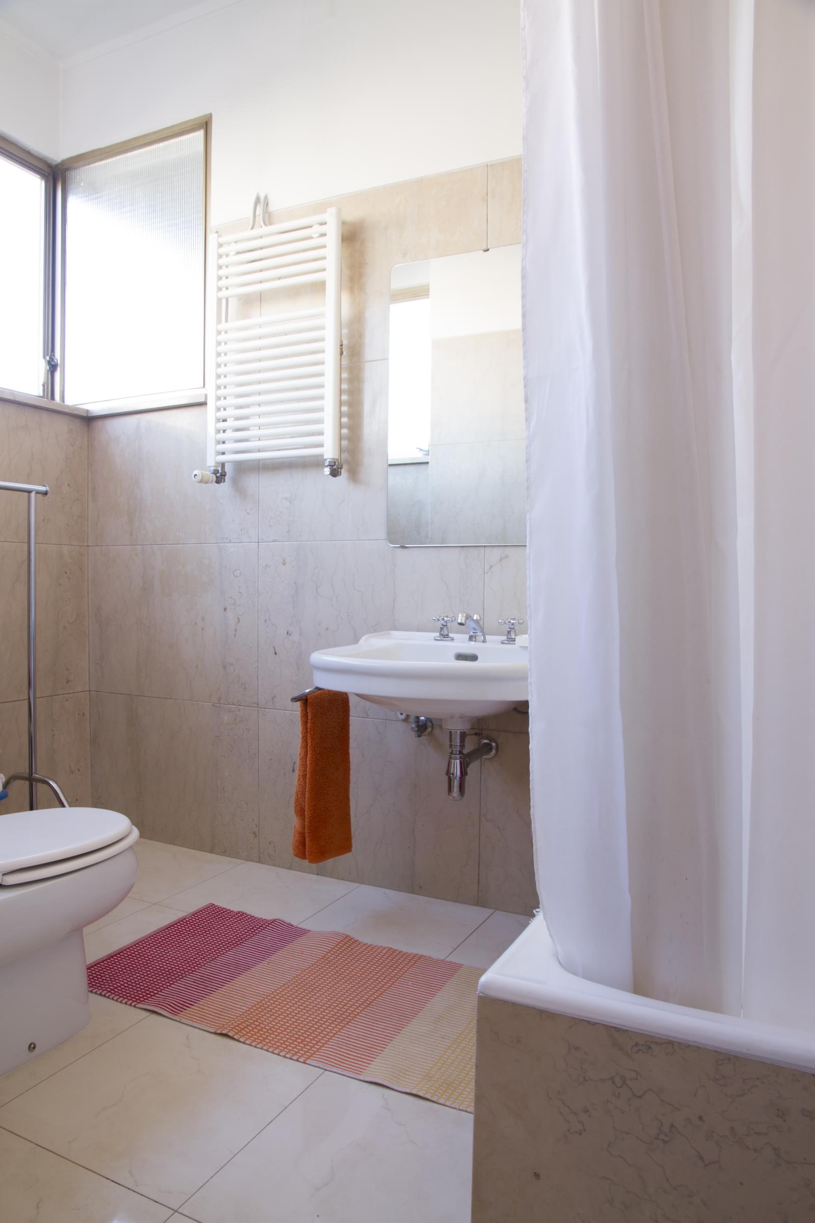 pf18175-apartamento-t5-lisboa-b1b1ce2c-08a8-4531-b8ed-bd2499e07d7a