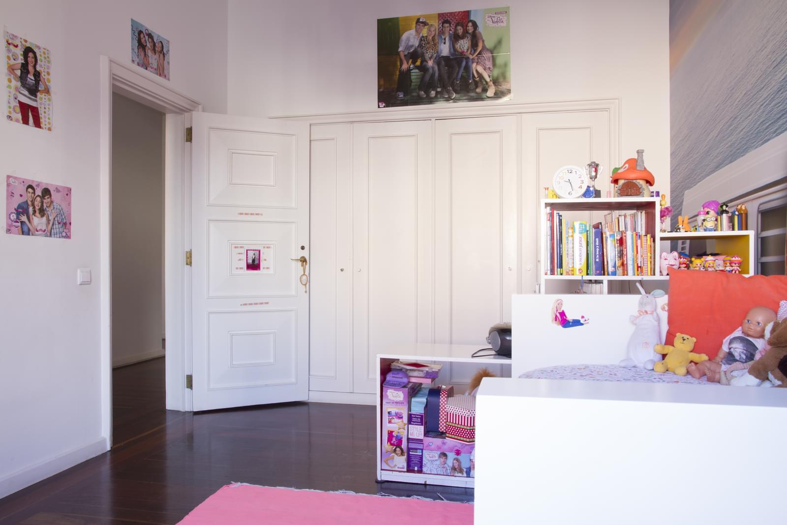 pf18175-apartamento-t5-lisboa-d351e67b-d648-4b66-86ac-2b31dd58f6a5