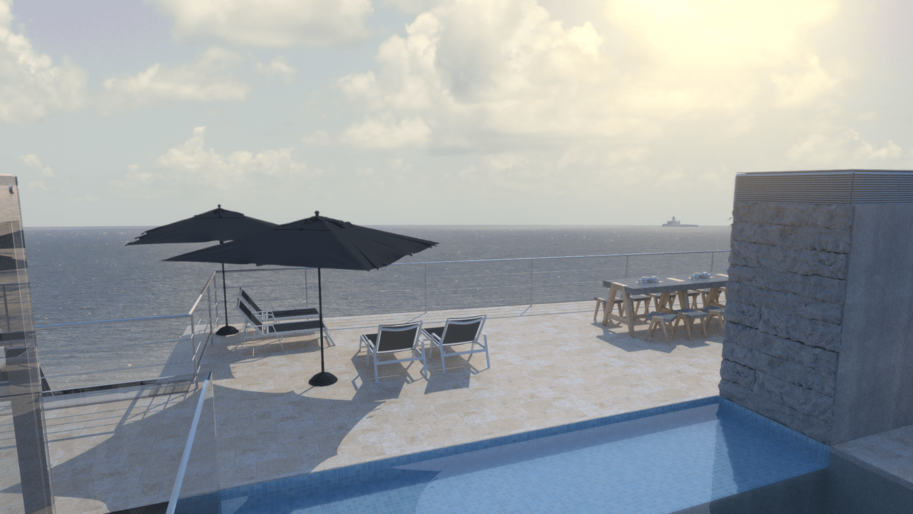 bugio-terrace-ddb5240c-3f15-4129-bbd4-93f2d384efa8