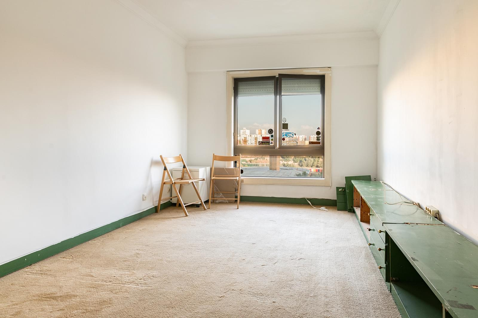 pf18210-apartamento-t4-lisboa-40d6f926-e430-4324-9518-b6c6972a27ed