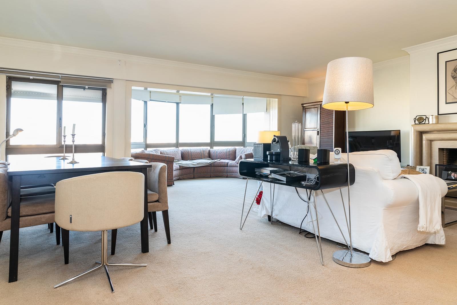 pf18210-apartamento-t4-lisboa-a4959080-7470-4c8c-9b29-16a0f8e91546