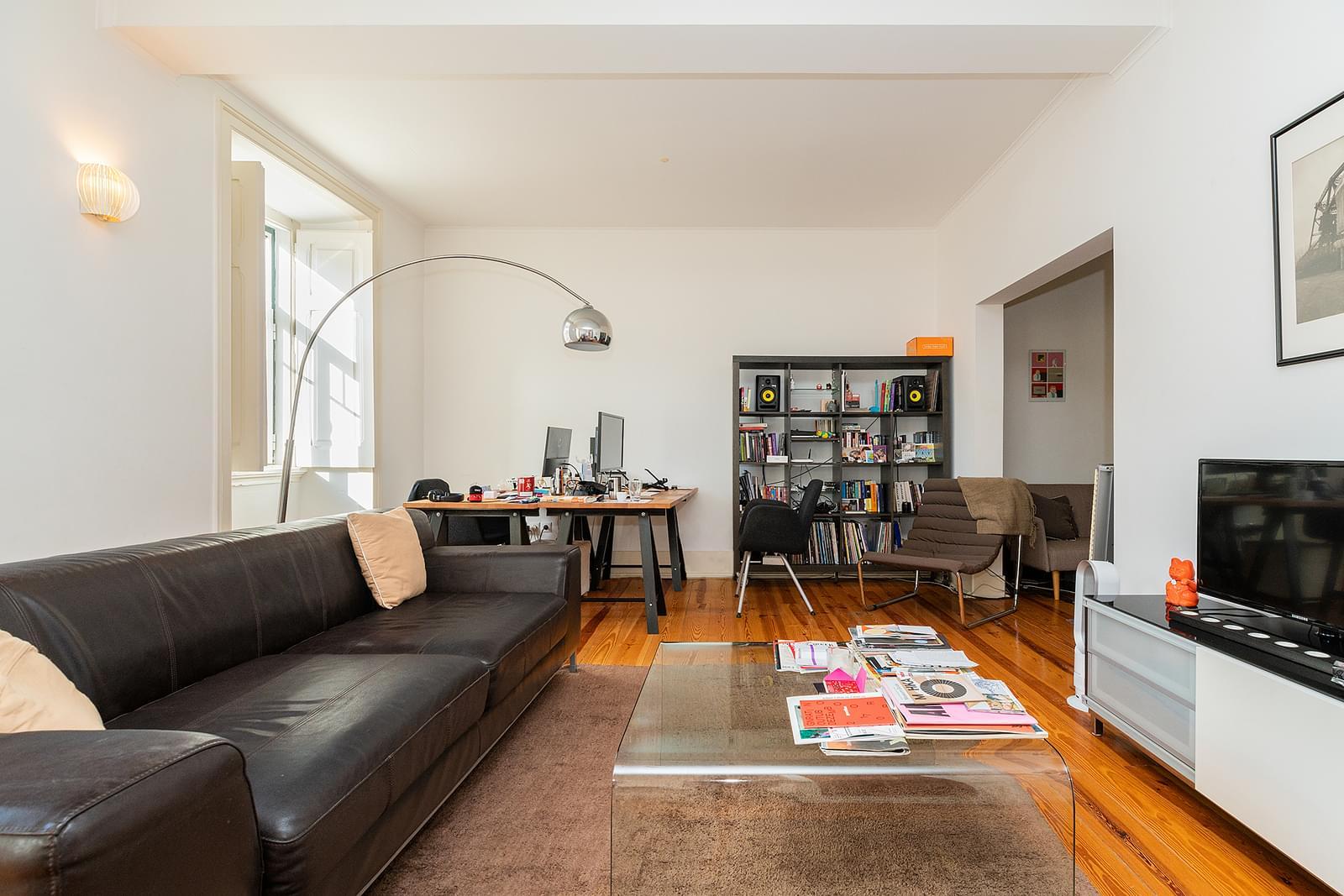 pf18211-apartamento-t2-1-lisboa-4d6b30eb-cd3b-4444-af03-451b6226e4dd