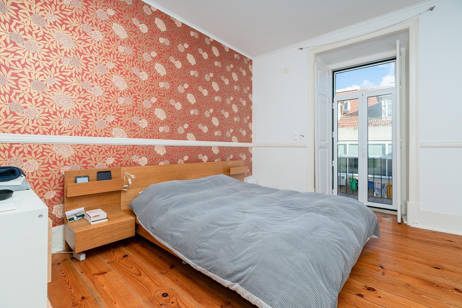 pf18211-apartamento-t2-1-lisboa-4d987fd2-253a-4e73-8b04-05810f662935