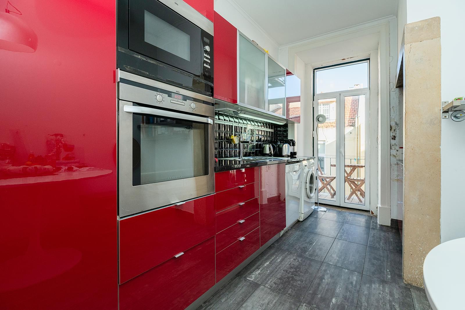 pf18211-apartamento-t2-1-lisboa-626eaeda-e702-4d30-a709-331d32c023da