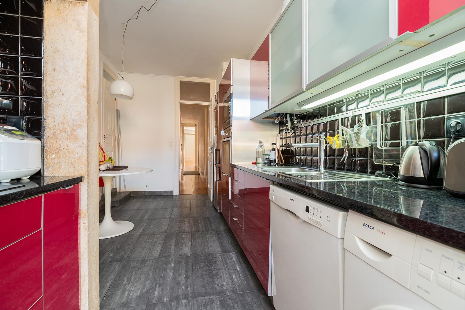 pf18211-apartamento-t2-1-lisboa-6e566385-4dbf-4dc0-8215-c937908788a7