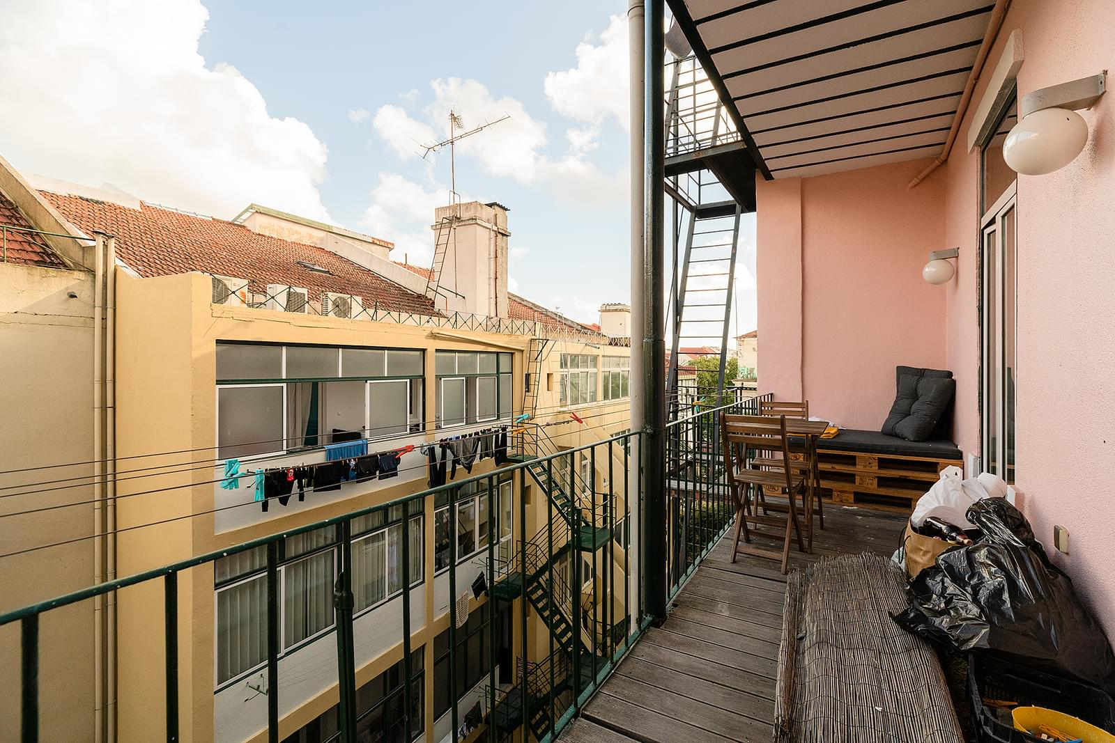 pf18211-apartamento-t2-1-lisboa-8819db23-bada-4313-b415-41974a317557