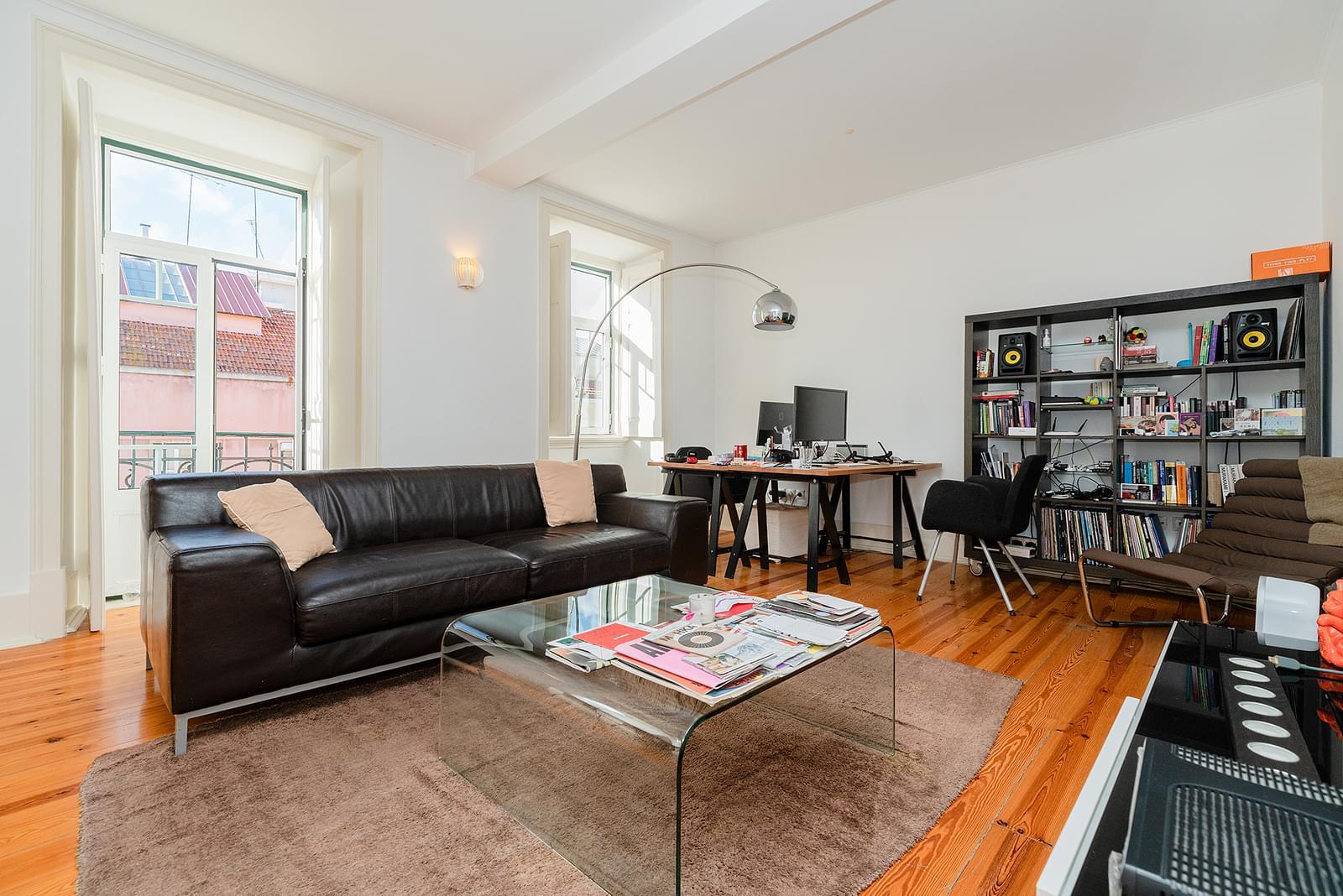 pf18211-apartamento-t2-1-lisboa-9aaa6d28-4f24-4089-b643-074bc9f1124b