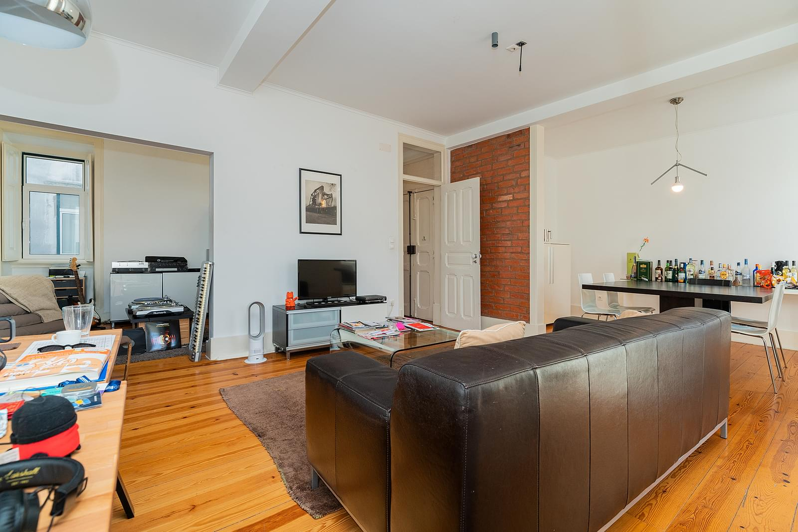 pf18211-apartamento-t2-1-lisboa-a7d17dc8-b215-435d-baf5-dc08077430ea