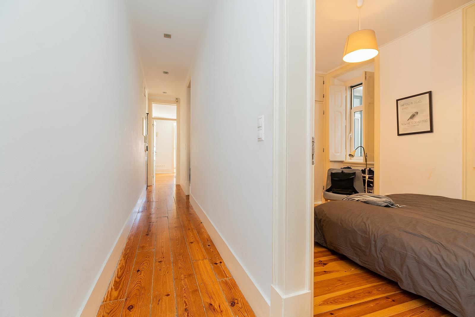 pf18211-apartamento-t2-1-lisboa-aa2405c0-8ae5-446b-878a-230d42a7da20