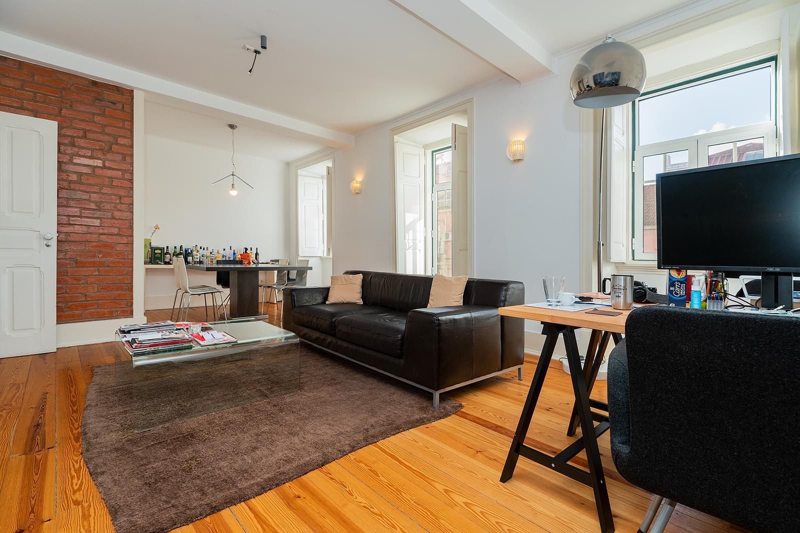 pf18211-apartamento-t2-1-lisboa-d78a0400-7391-46e7-8b51-68c08bdf03de