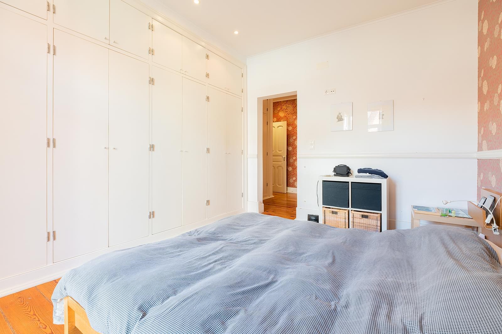 PF18211, Apartamento T2+1, LISBOA