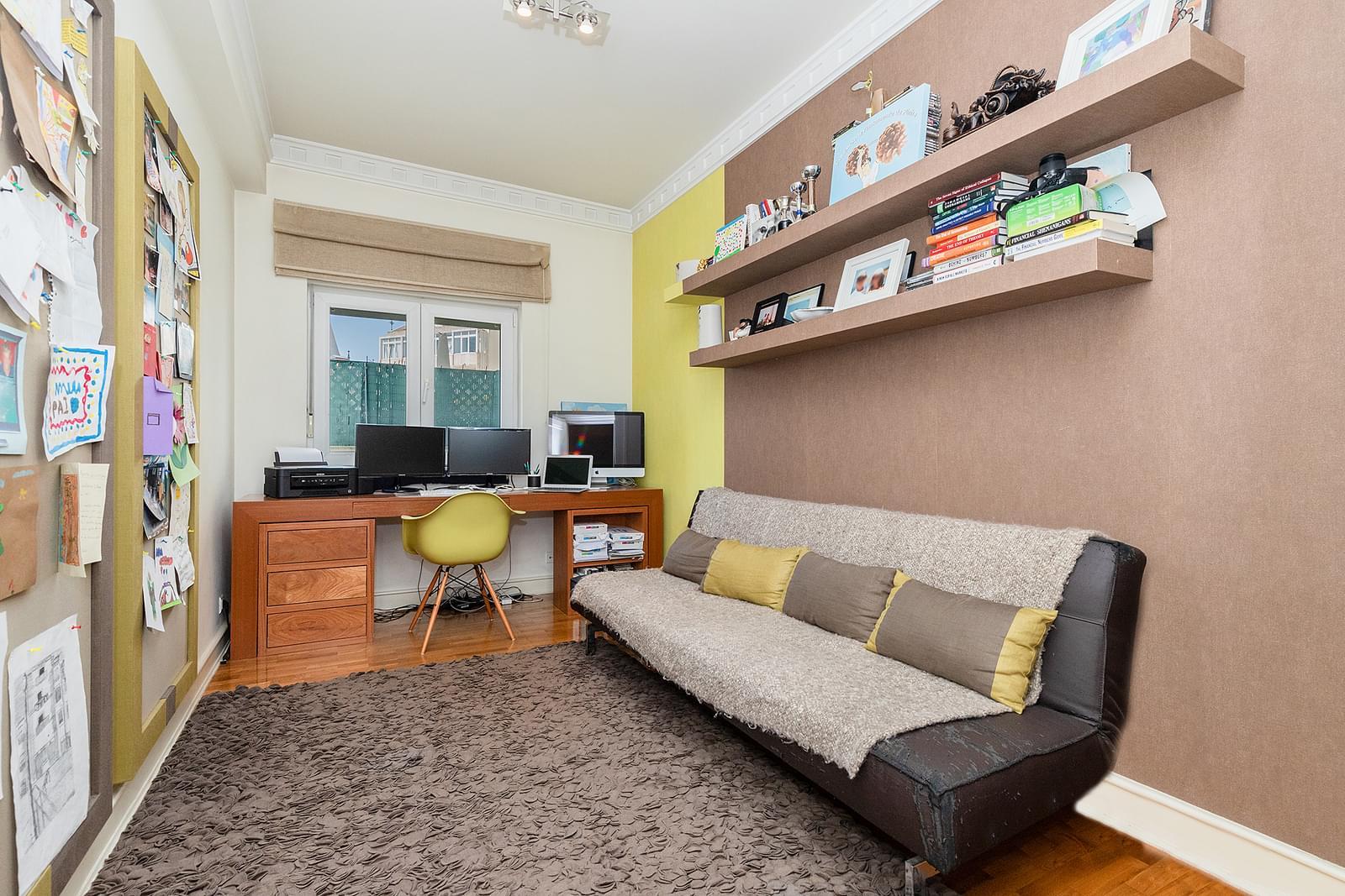PF18226, Apartamento T4, Lisboa