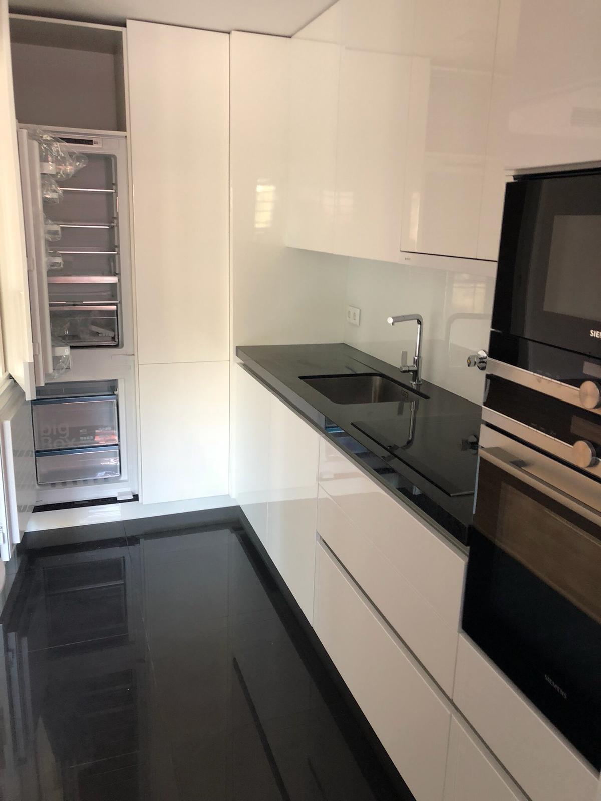 pf18232-apartamento-t2-lisboa-20f5ce50-9a76-4d08-b271-adfaba40878d