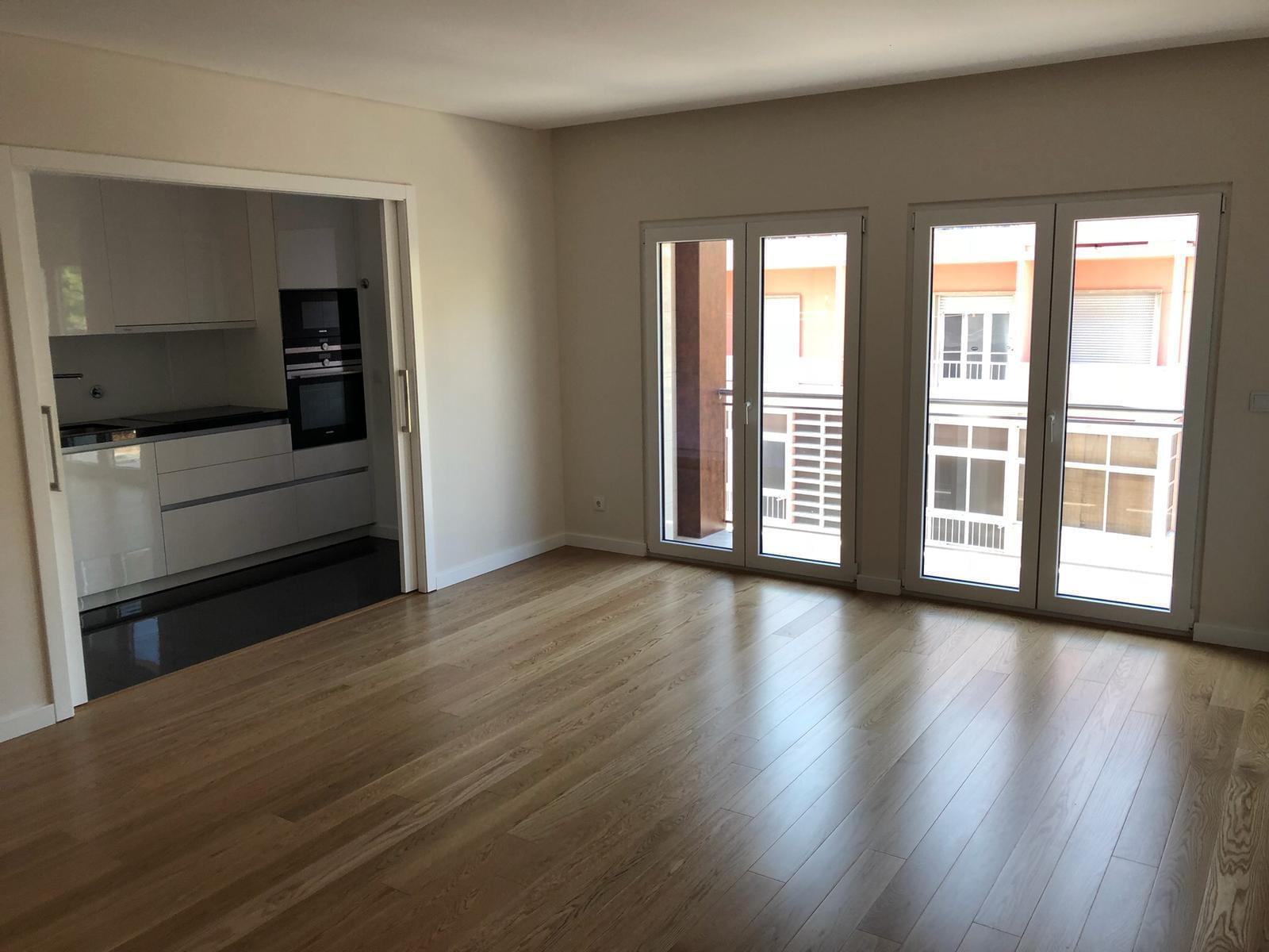 pf18232-apartamento-t2-lisboa-8185b148-cd2c-48f7-bec3-6d7128bb88a2