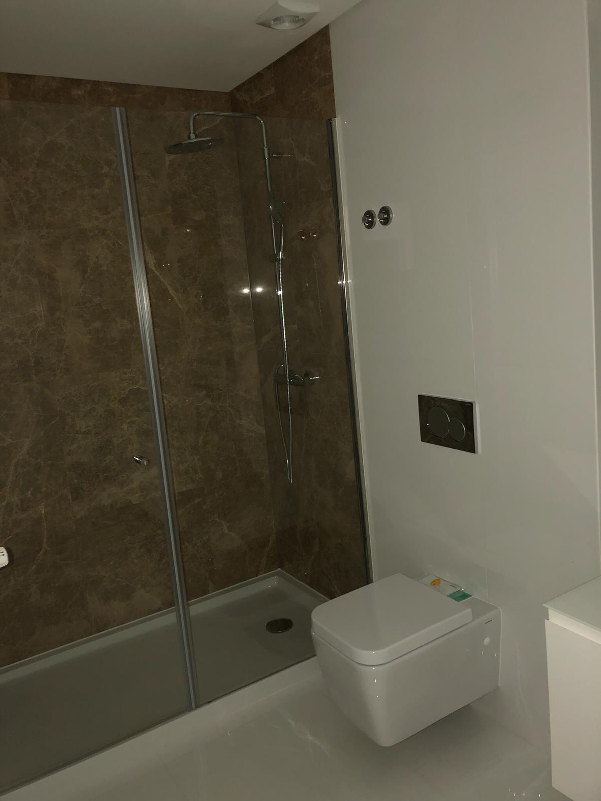 pf18232-apartamento-t2-lisboa-98b8d4e0-a927-474f-8564-01a1dbd25e50