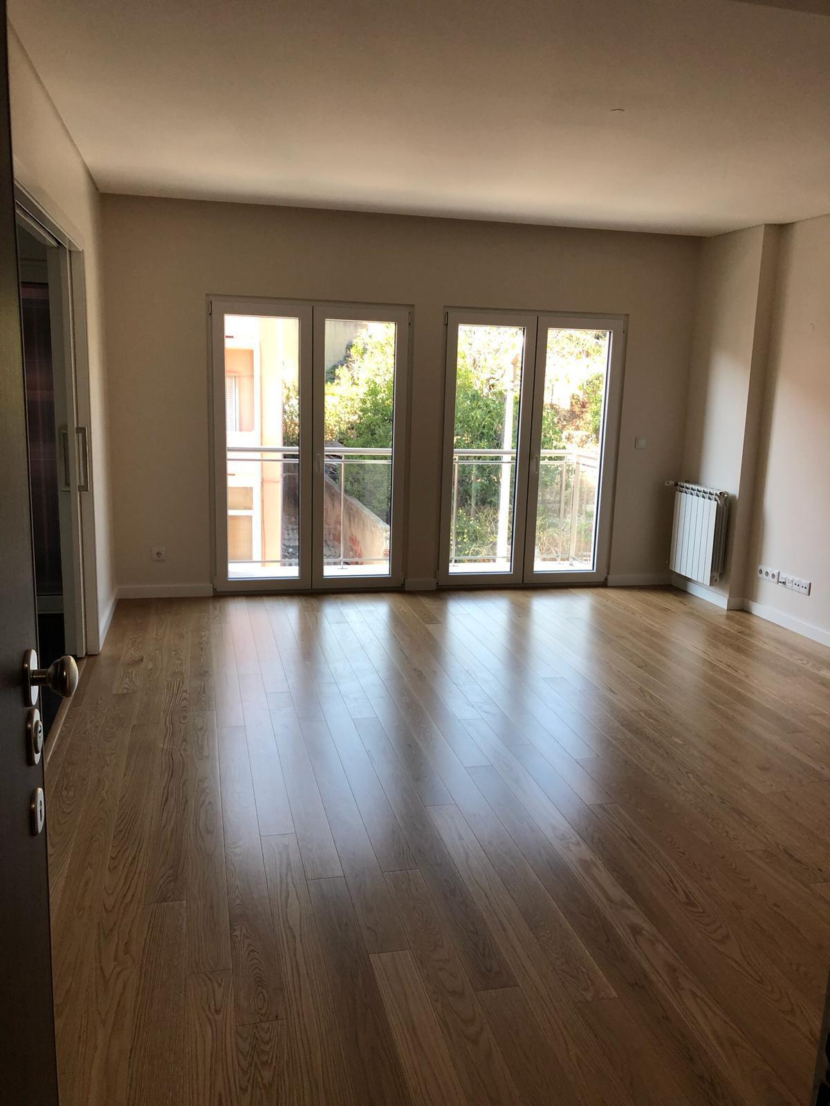 pf18232-apartamento-t2-lisboa-a098f044-5e1d-48e4-858c-84777d7d3e00