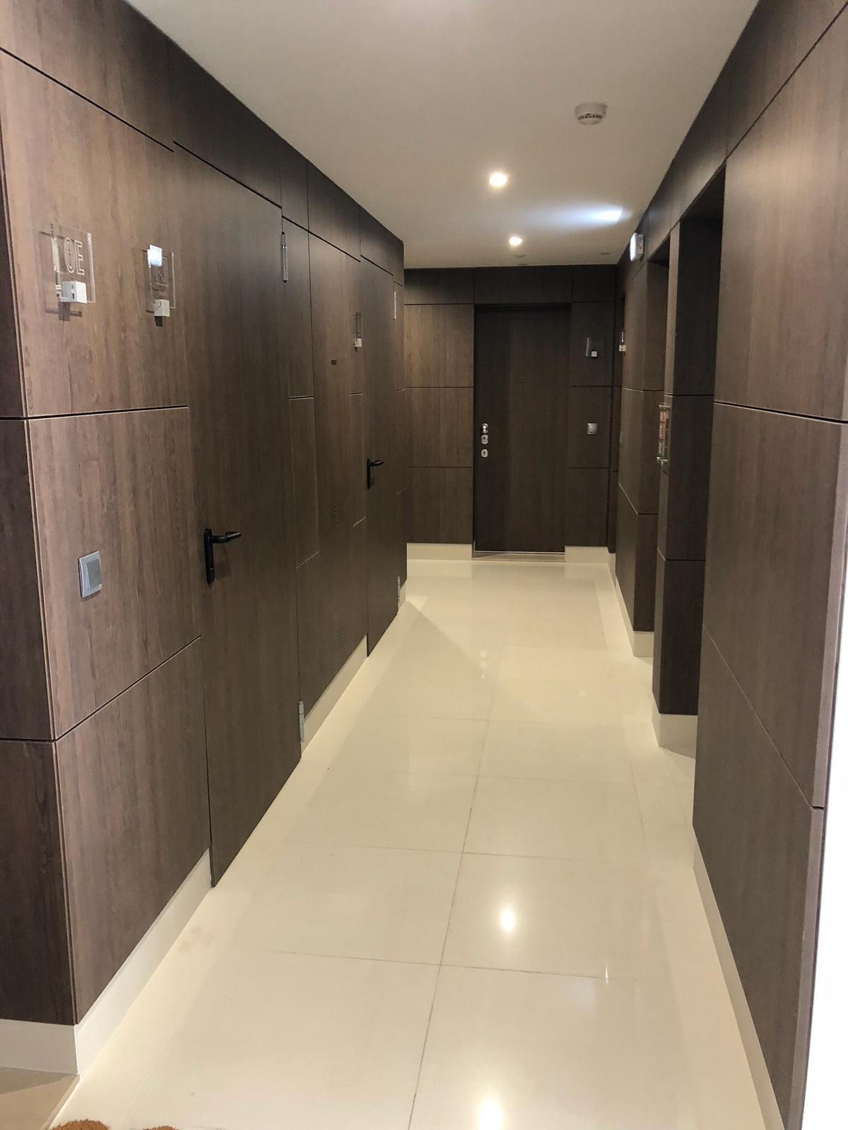 pf18232-apartamento-t2-lisboa-be623d67-ee0e-4c76-a725-5149d735d849