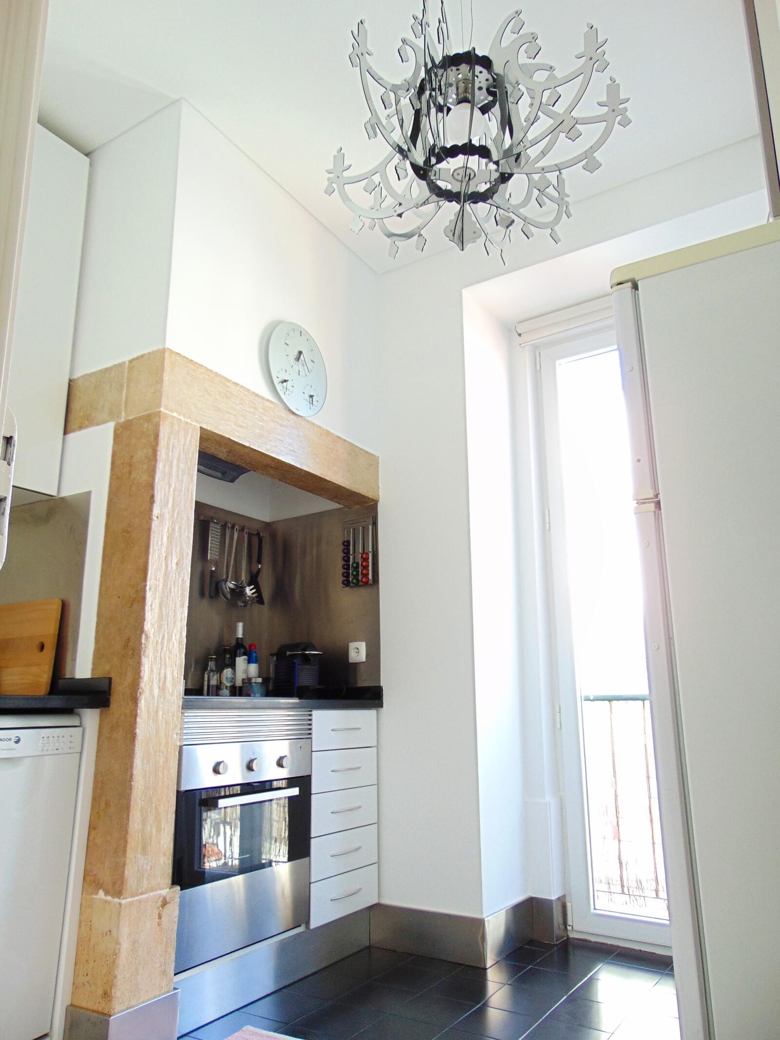 pf18269-apartamento-t1-lisboa-0210eb49-053d-407b-83d8-7345818bbdf7
