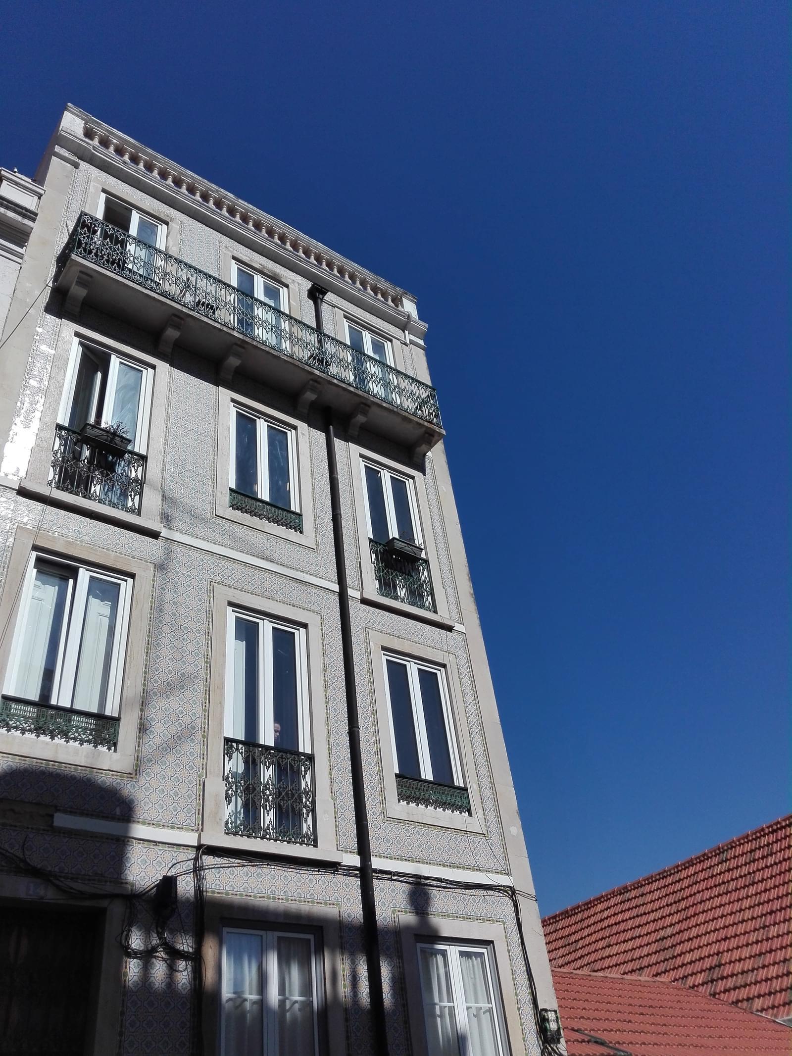 pf18269-apartamento-t1-lisboa-18f7017e-7c16-41c1-8997-be5f97ef68c4