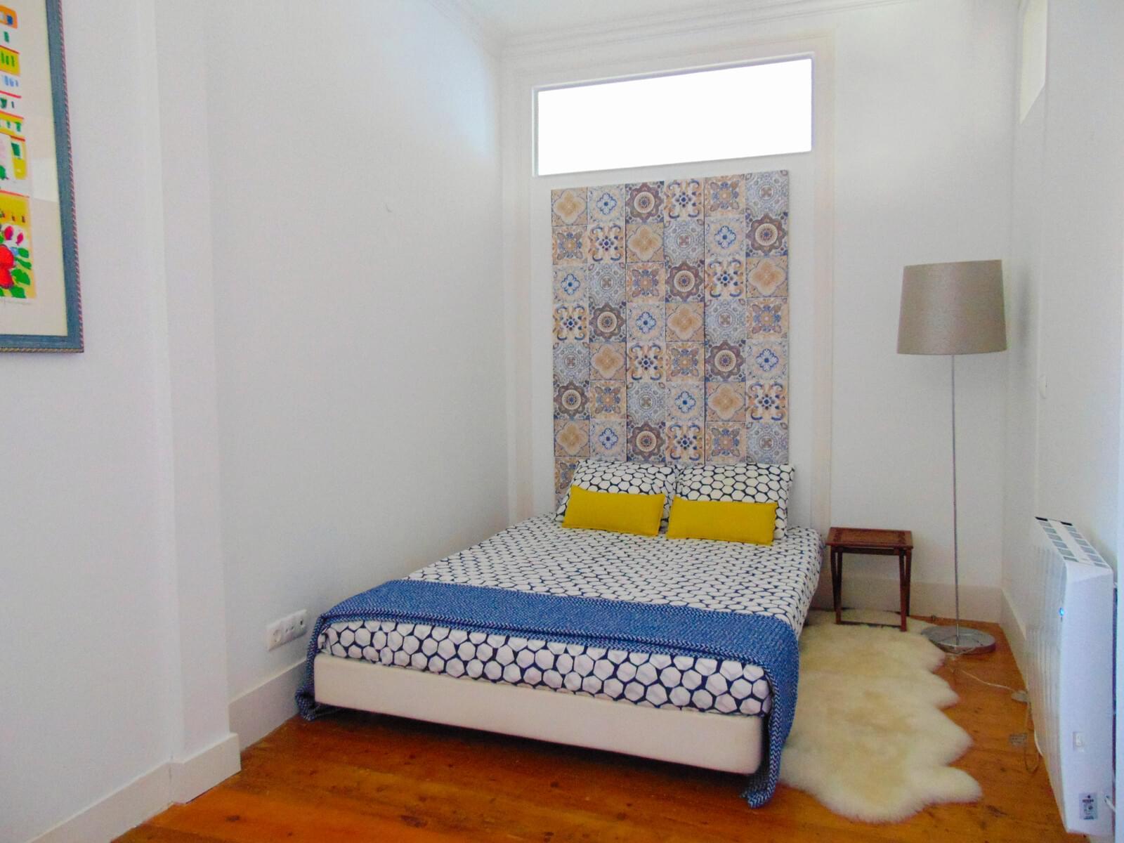 pf18269-apartamento-t1-lisboa-3816d78b-4991-4ae7-a927-a8ed32f91e60