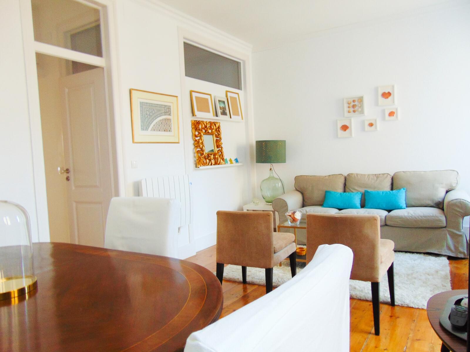 pf18269-apartamento-t1-lisboa-4fb6d78d-d8f1-4526-9a7c-cba6304eb333