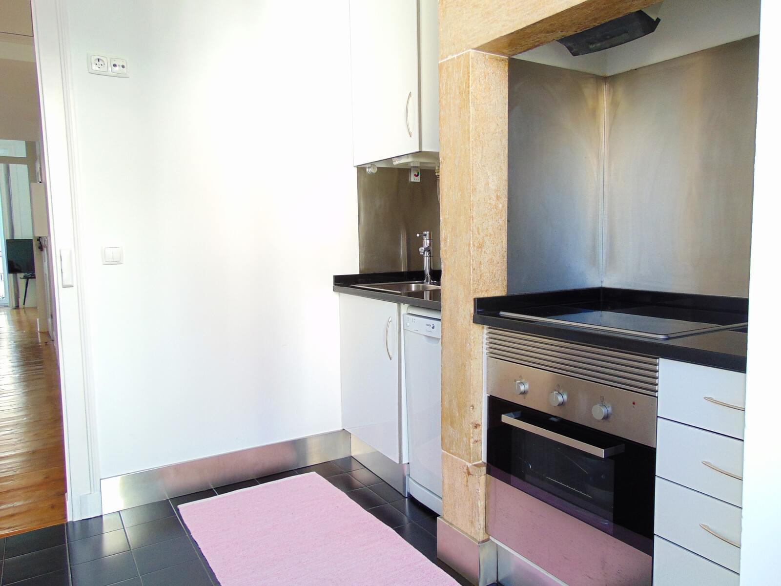 pf18269-apartamento-t1-lisboa-5862f045-8846-4964-8c26-8748906e0e99