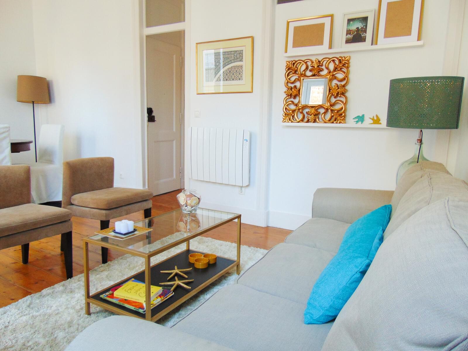 pf18269-apartamento-t1-lisboa-77dc87b3-0846-47e5-976c-dfe400a9c380