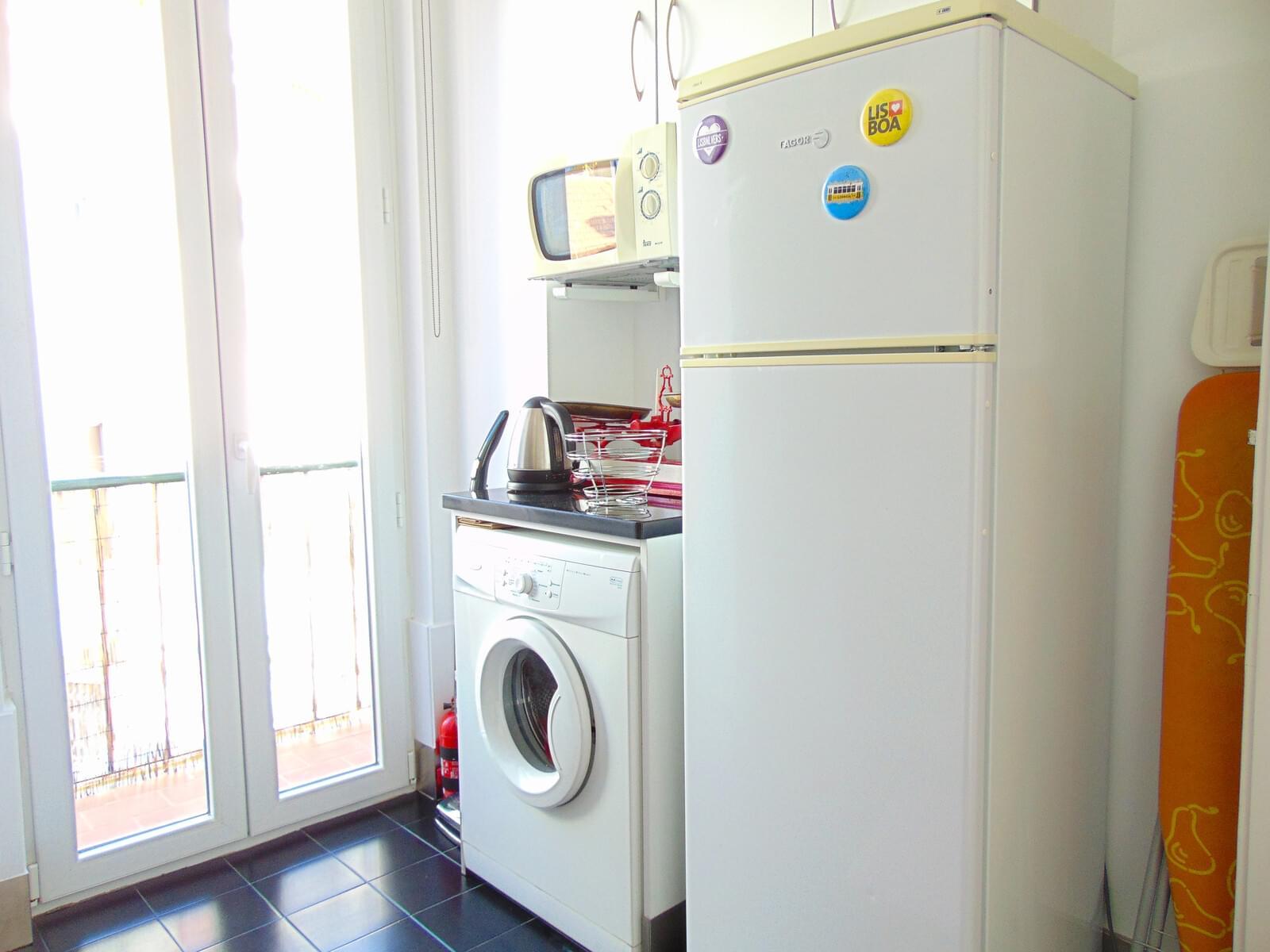 pf18269-apartamento-t1-lisboa-7c7481dc-f6b4-4d25-99d2-6828a6a38b15