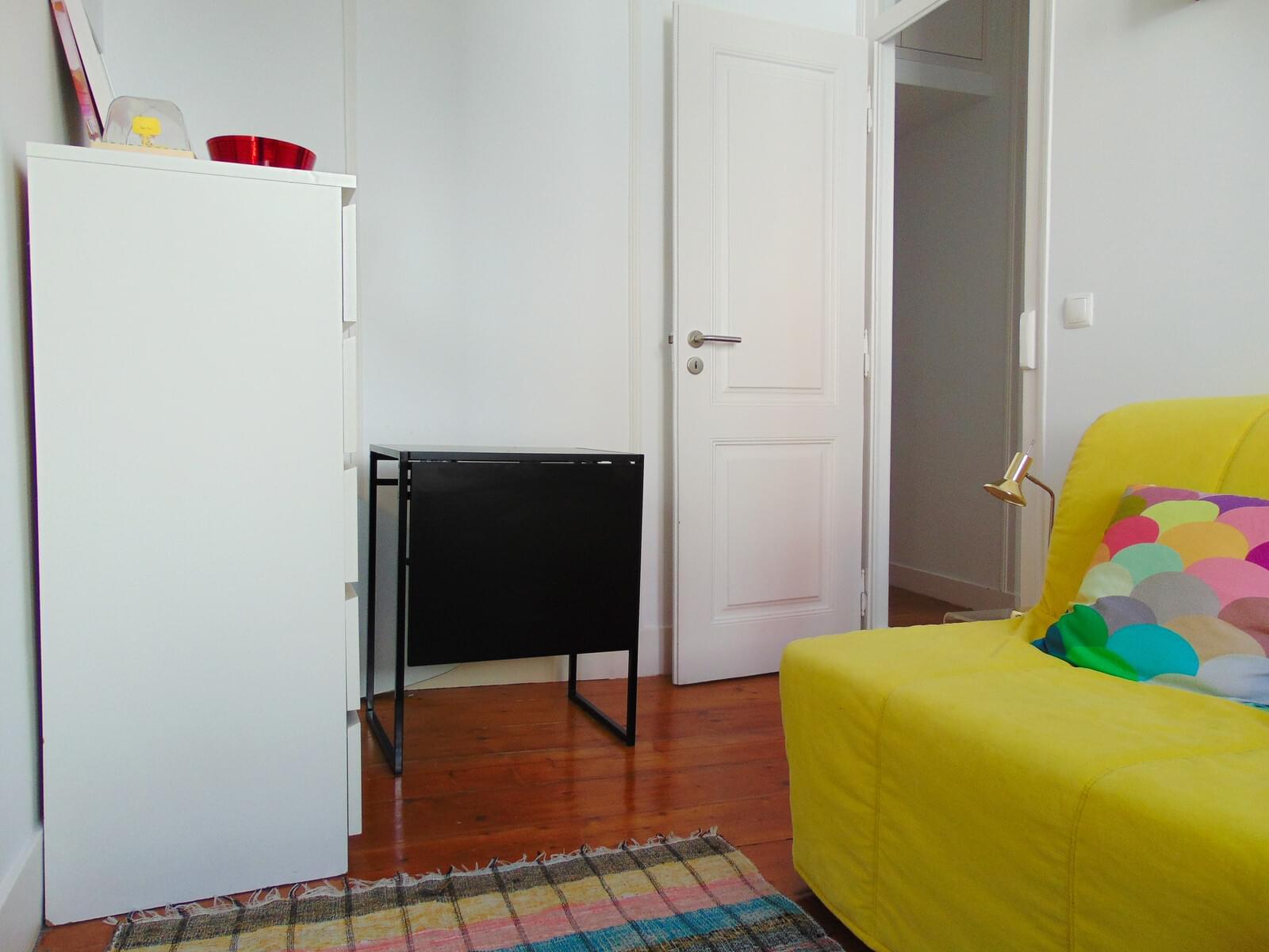pf18269-apartamento-t1-lisboa-8cdc9daa-cc91-4143-8318-4fd9e671ef19