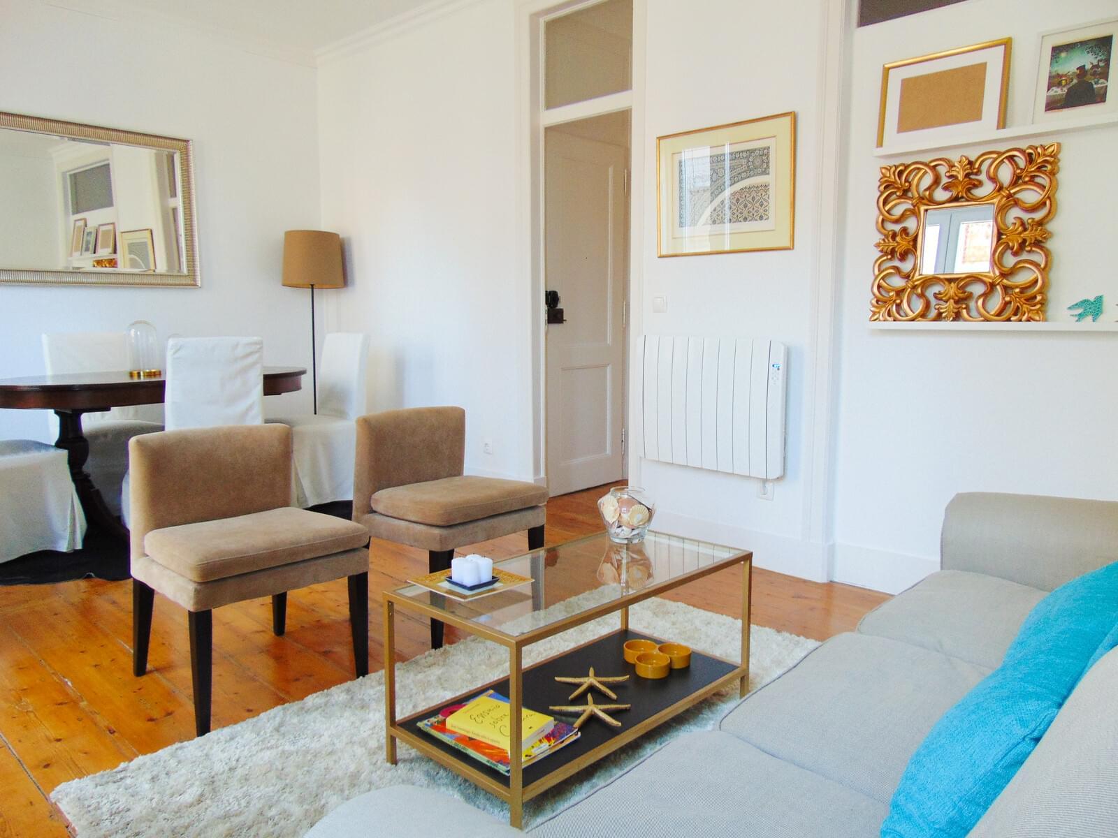 pf18269-apartamento-t1-lisboa-9404d3ee-b2ed-4330-b736-3f07c0b00720