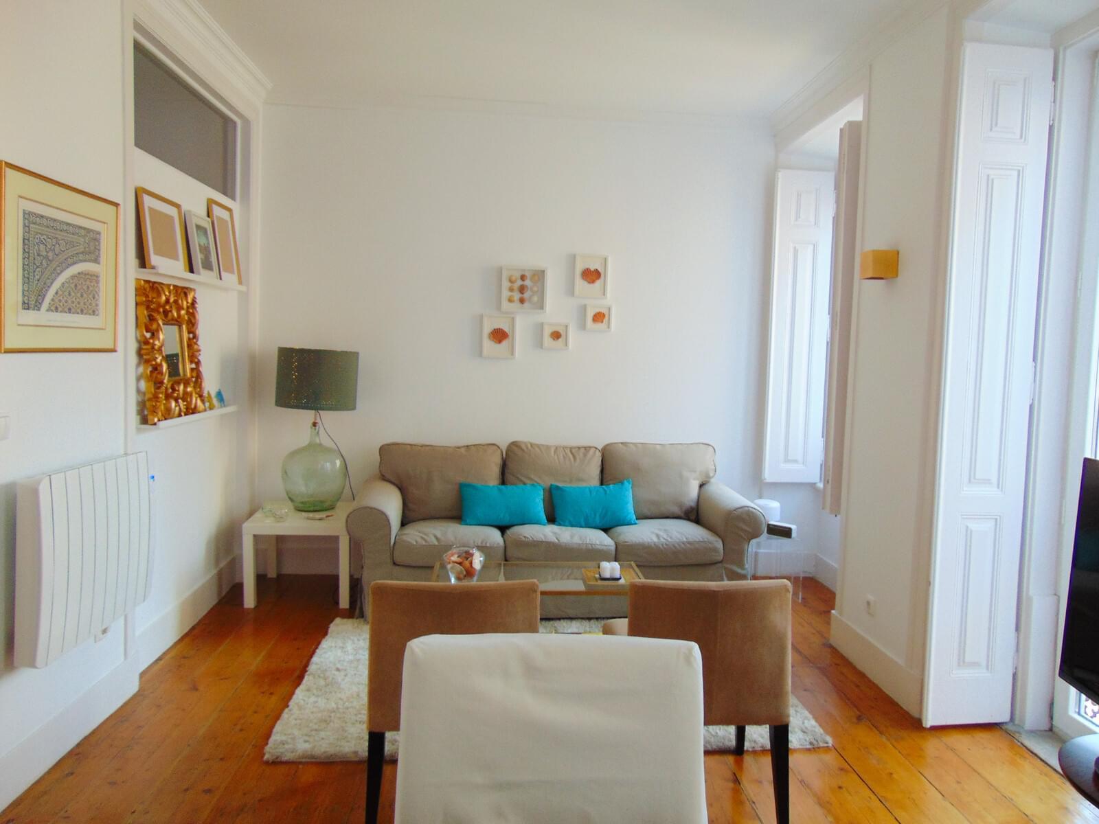 pf18269-apartamento-t1-lisboa-ba2e46ba-8912-40bf-9fcd-090cb626d58b