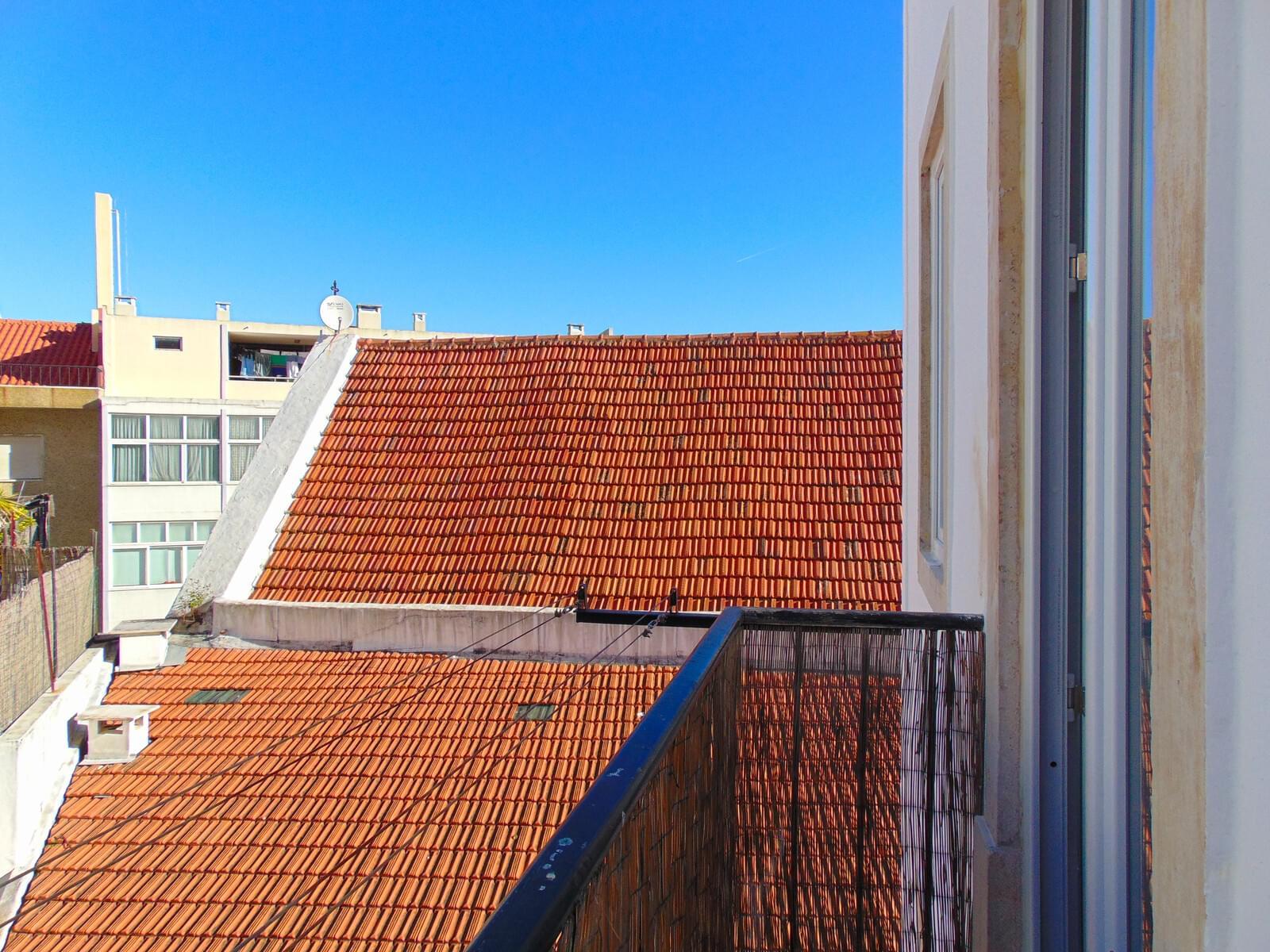 pf18269-apartamento-t1-lisboa-c0077118-0b05-4d09-9195-7dbdf21a1393