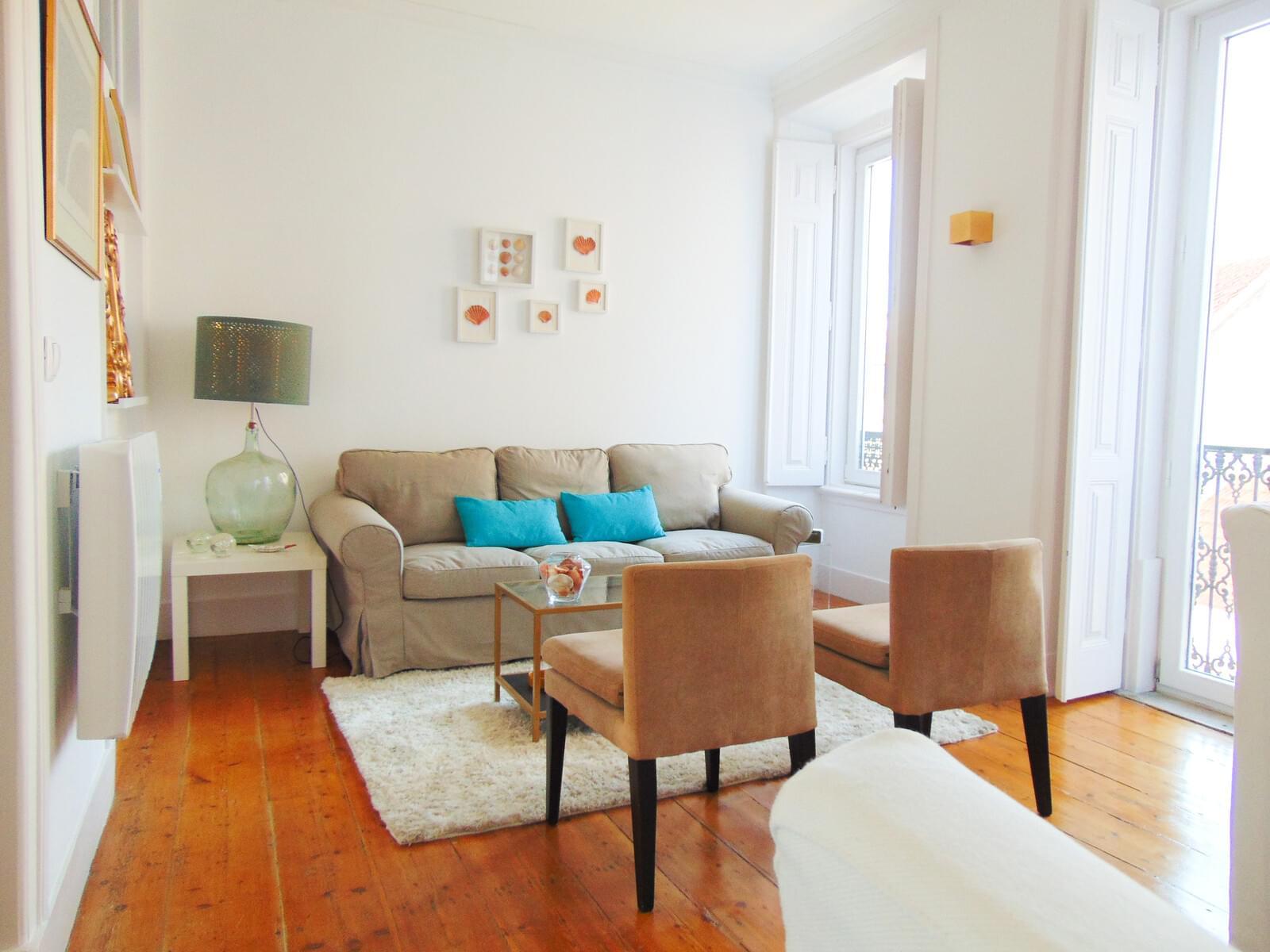 pf18269-apartamento-t1-lisboa-eb6c047a-b39b-4abb-a481-7b0dd67c096b