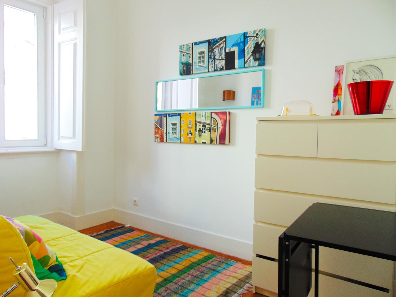 pf18269-apartamento-t1-lisboa-f0ad90f9-1ade-4f91-9f9e-9b37284acb48