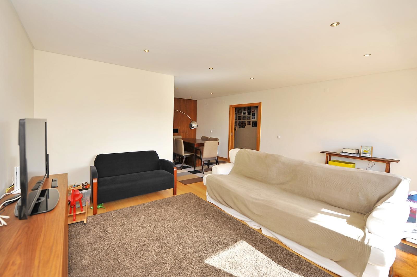 PF18278, Apartamento T3, Oeiras