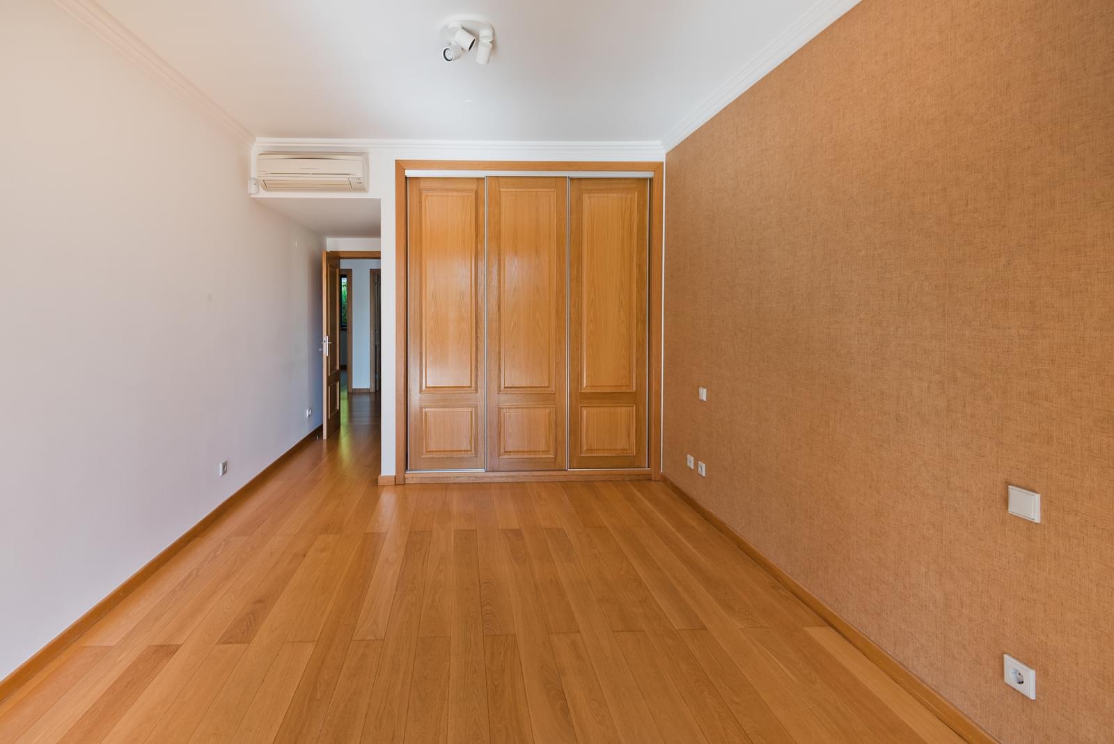 PF18282, Apartamento T3, CASCAIS