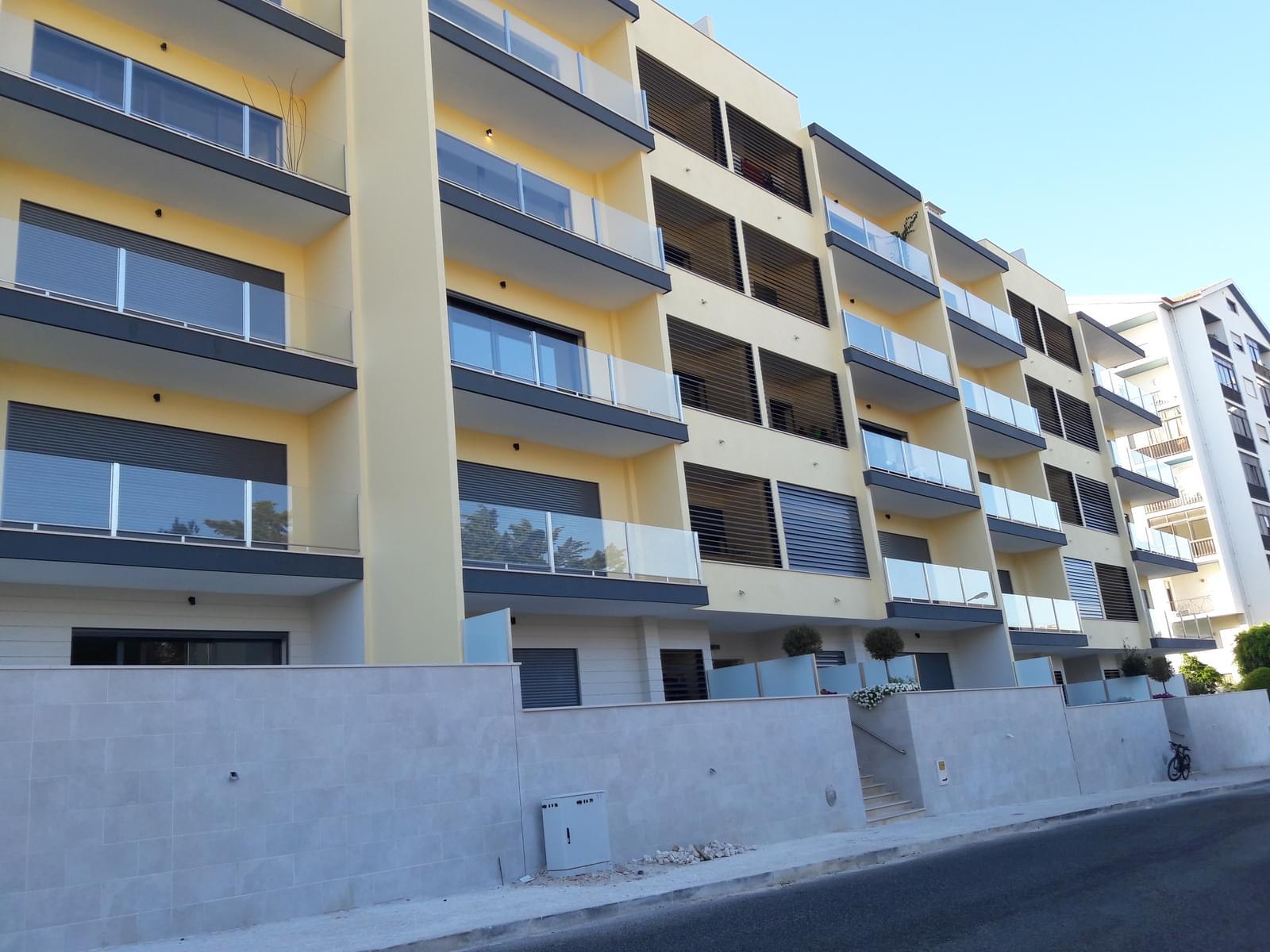 pf18284-apartamento-t2-cascais-09b3abe2-09bc-4aff-8317-a0bf9ff84c55